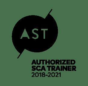 AST-Logo-2018-2021-black_PNG-1