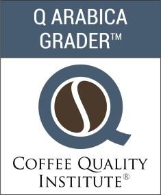 Q-Arabica-Grader-Logo-v.3